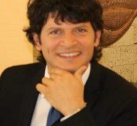 Daniele Iovine