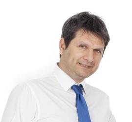 Luca Iovine