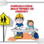 Memory Safe, la sicurezza nelle scuole