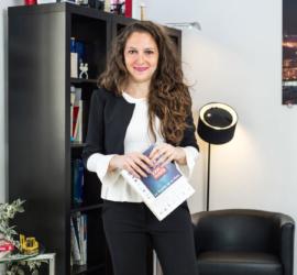 Francesca Agovino