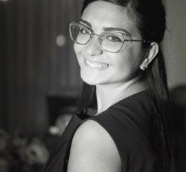 Antonella Siniscalco