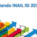 Torna il bando ISI dell'INAIL: interventi a sostegno delle imprese!