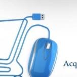 MEPA, Mercato Elettronico della Pubblica Amministrazione