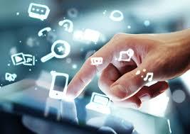 E-learning: la nuova piattaforma per la formazione di Gruppo Iovine