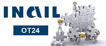 OT 24: INAIL premia le aziende virtuose. Entro il 28 febbraio le domande