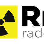 Radon: scatta l'obbligo di verifica anche in Campania