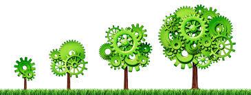 Contributi a fondo perduto per imprese che investono in innovazione, sicurezza e marketing