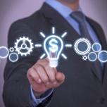 Decreto liquidità, prestiti garantiti alle PMI: opportunità e limiti di accesso
