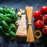 FONDO RISTORAZIONE: contributi ai ristoratori e al food made in Italy